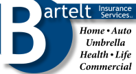 Bartelt Insurance Services LLC